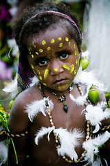 Papua New Guinea - Lafforgue (Eric Lafforgue) Tags: pictures people photo highlands pacific picture tribal papou  tribe papuanewguinea ethnic tribo indigenous singsing papu ethnology tribu oceania   niugini 3724 papuaneuguinea lafforgue papuanuovaguinea  guin papuan papouasie papouasienouvelleguine mthagen mounthagen mounthagenshow melanesian papoeanieuwguinea papanuevaguine papuanyaguinea    papanuevaguinea   paapuauusguinea papuanovaguin papuanovguinea   papuanowagwinea papuanyguinea    papusianova bienvenuedansmatribu