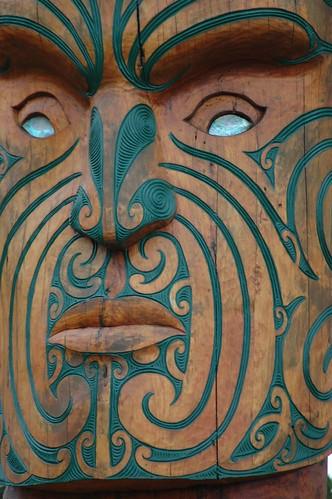 moko maori tattoos. tā moko (Maori tattoos)