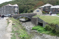 Cornwall 2006 #8