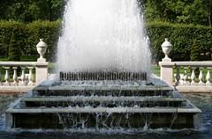 Russia: Peterhof - Pyramid Fountain - IMG_7331 (Andreas Helke) Tags: park fountain canon stpetersburg europa europe russia 2006 dslr canoneos350d peterhof fontne russland candreashelke pyramidenfontne haslargesize donothide oldstileoriginalsecret