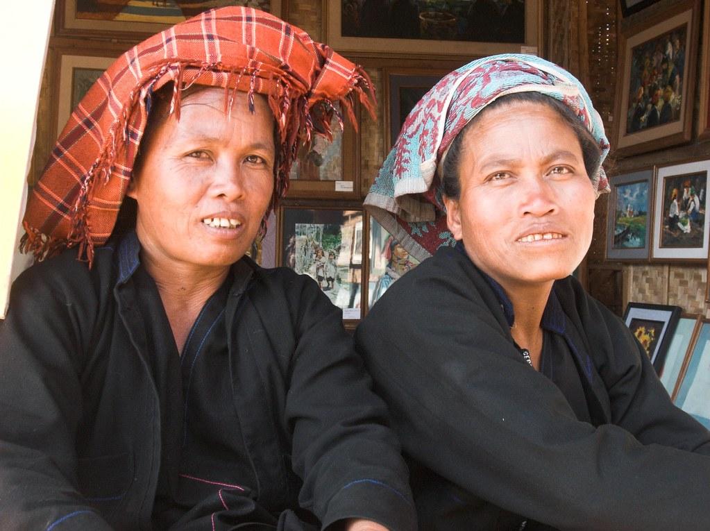 MyanmarDec05PC202547