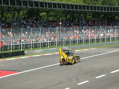 """F1 Monza 2006 23 • <a style=""""font-size:0.8em;"""" href=""""http://www.flickr.com/photos/62319355@N00/239318982/"""" target=""""_blank"""">View on Flickr</a>"""