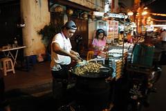 Melaka Night Market 2