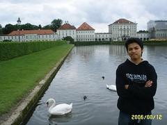 resizedSSL10417 (faizol_jali) Tags: nymphenburg