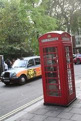 London_Misc_Sep2006 - 06.jpg