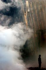9/11 - by slagheap