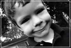 brendan ii. (qtips photo) Tags: childphotography kodaktmax minoltaxg1