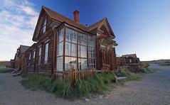 J. S. Cain Residence (jauderho) Tags: california usa 20d topv111 topv2222 canon topv555 topv333 topv1111 topv999 2006 ghosttown topv777 bodie 1022mm jauderho bodiehistoricstatepark abigfave specobject roadtripaugust2006