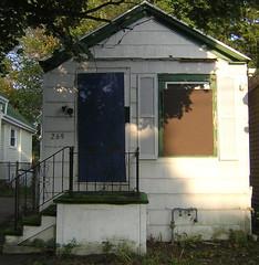 269 Fox Street - Buffalo, NY
