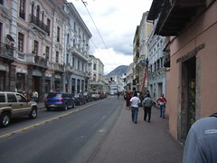 Quito (loryfred) Tags: photos s lore