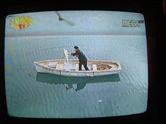 P1010083 (paplopolus) Tags: television mono patrick bob don esponja serie squarepants patricio monos cangrejo plankton crustaceo cascarudo