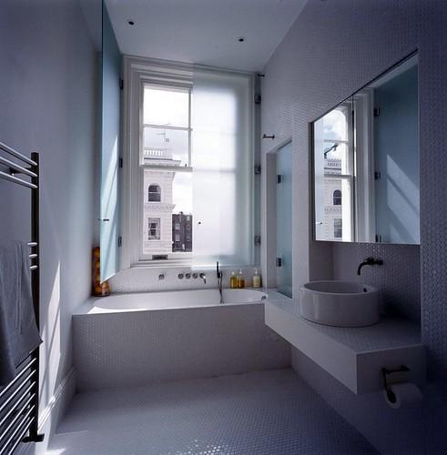 www.curtiswoodarchitects.com,house, interior, interior design