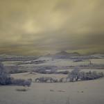 winter wonderland - in September thumbnail