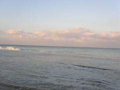 Bethany 06 049 (samarathery) Tags: beach bethanybeach