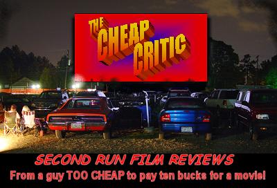 cheapcritic