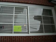 CIMG1346 (pointandlaugh) Tags: newyorkcity financialdistrict downtownmanhattan