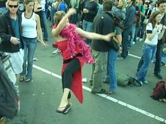 Love_Fest-SF-2006__CIMG1893