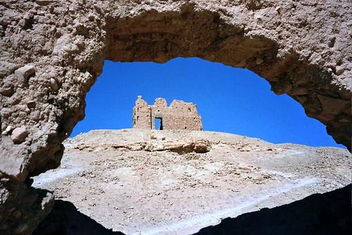 Morocco flickr photo