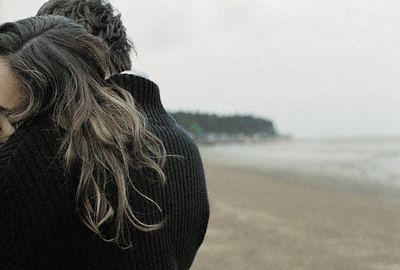 على شاطئ البحر.... 260579214_f18cae41ab