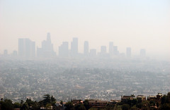 Air Traffic Pollution Linked to Preeclampsia and Preterm Birth