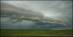 Stratified (Reg~) Tags: cloud storm weather clouds squall wheat line shelf kansas thunderstorm storms lenticular stratified severe thunderstorms severeweather squallline lenticularclouds squal shelfcloud shelfclouds squalline squalcloud kansasthunderstorm kansasthunderstorms squallclouds squalclouds