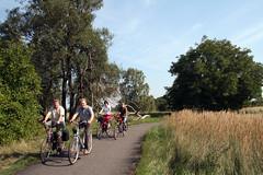 Specker Horst (ulf tielking) Tags: nationalpark mecklenburgvorpommern mritz mueritz mecklenburgischeseenplatte mritznationalpark mueritznationalpark
