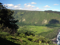 Waipio valley (matchity) Tags: hawaii waipio