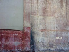 MEN (tashland) Tags: men wall melbourne explore stkilda tashland