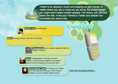 essential, must have, twitter, twitter tools