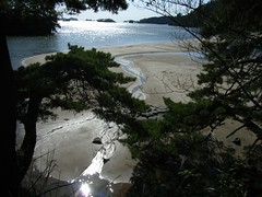 (balka_h) Tags: japan matsushima tohoku
