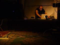 Bubblegone, live at the Dreamland Theatre 10.21.2006 (3)