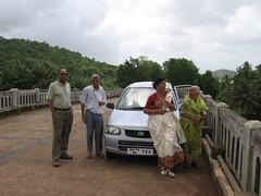 IMG_0657 (machovipul) Tags: vipul kunda devbagh konkan july2006 satyavrat redey