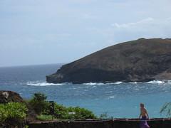 IMG_2313.JPG (t_feiler) Tags: hawaii oahu hanaumabay