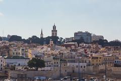 Strasse von Gibraltar-9 (bollene57) Tags: 2016 hafen heimreisemarokko marokko marokko2016 meer schiff tanger tarifa ruerei