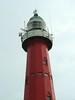 Scheveningen Light (Larry Myhre) Tags: scheveningen lighthouse denhaag thehague netherlands