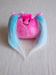 Cute toy, cute monster, kawaii monster, kawaii princess, pink blue toy, blue hair toy, blue hair princess, warm fuzzies 18 (Eli Rolandova) Tags: cutetoy smalltoy littletoy stuffedtoy cutedoll cutemonster cuteprincess kawaiiprincess pinktoy bluetoy pinkbluetoy bluehairgirltoy bluehairdoll bluehairtoy bluehairprincess bluehairmonster bluehairkawaiiprincess warmfuzzies princess princesstoy plushies kawaiiplushies