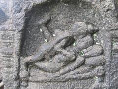 Ikkeri Aghoreshvara Temple Photography By Chinmaya M.Rao   (44)