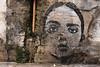 More Grafitti from Palermo (iegienie) Tags: palermo streetart grafitti sicily