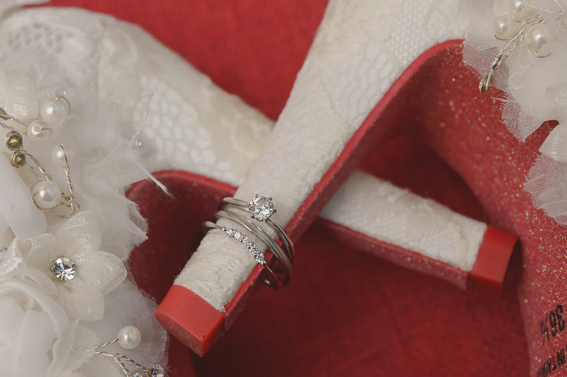 婚攝,新祕芯芯, 新莊翰品,黑禮帽,新莊翰品婚宴,My party,第九大道,婚攝推薦,MSC_0002