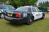 MC56HDK (Emergency_Vehicles) Tags: sanfranciscopolicedepartment sfpd crownvictoria