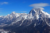 Sorapiss+Antelao (Tabboz) Tags: montagna neve nuvole cima panorama ciaspole cielo sentiero salita valzoldana vetta rifugio bosco