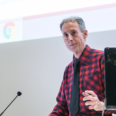 IMG_4373 (Zefrog) Tags: zefrog london uk petertatchell liverpool lgbthm18 lgbthistorymonth outingthepast18