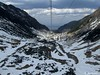 1403240533 (draculiaved) Tags: romania fagaras mountains march transfagarasan transilvania photobysvetlanalyzhina