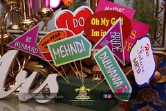 Out-Class-Wedding-Setups-Planners-&-Decorators-in-Lahore-Pakistan (a2zeventssolutions) Tags: decorators weddingplannerinpakistan wedding weddingplanning eventsplanner eventsorganizer eventsdesigner eventsplannerinpakistan eventsdesignerinpakistan birthdayparties corporateevents stagessetup mehndisetup walimasetup mehndieventsetup walimaeventsetup weddingeventsplanner weddingeventsorganizer photography videographer interiordesigner exteriordesigner decor catering multimedia weddings socialevents partyplanner dancepartyorganizer weddingcoordinator stagesdesigner houselighting freshflowers artificialflowers marquees marriagehall groom bride mehndi carhire sofadecoration hirevenue honeymoon asianweddingdesigners simplestage gazebo stagedecoration eventsmanagement baarat barat walima valima reception mayon dancefloor truss discolights dj mehndidance photographers cateringservices foodservices weddingfood weddingjewelry weddingcake weddingdesigners weddingdecoration weddingservices flowersdecor masehridecor caterers eventsspecialists qualityfoodsuppliers