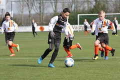 "HBC Voetbal • <a style=""font-size:0.8em;"" href=""http://www.flickr.com/photos/151401055@N04/26043564547/"" target=""_blank"">View on Flickr</a>"