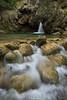 Spring Bubbles (Pablo Moreno Moral) Tags: river río spring priamavera sensations sensaciones bubbles burbujas
