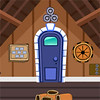 16628009273 (knfgame2015) Tags: free knfgame newescapegame games everyday knf escapegame newgames androidgames mobilegames roomescape escapegames puzzlegames puzzle escapegameandroid hiddenescapegames