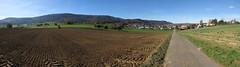 Leimental_03 (Thomas Jundt + CV) Tags: baselland blaueberg blauen eggflue ettingen leimental panorama schweiz