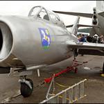 MiG-15UTI thumbnail