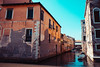 Morning Light (Michael Moeller) Tags: venedig summer travel italiy venezia veneto italien it